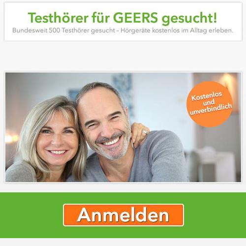 GEERS.DE